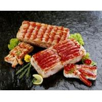 Buy cheap King Crab Meat 100% legs from wholesalers