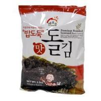 Buy cheap HaioreumPremium Roasted Seaweed (Rock Laver) from wholesalers