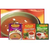Buy cheap Soup Supreme from wholesalers