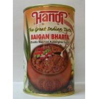 Buy cheap Taste Of India - Just Heat 'N' Eat - Indian Curried Vegetables product