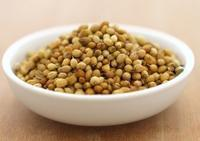 Buy cheap CORIANDER from wholesalers