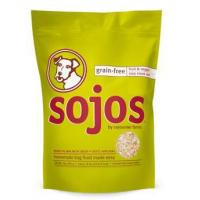 Buy cheap Sojos Grain-Free Dog Food Mix from wholesalers