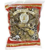 Buy cheap FuyukiBrand Dried Shiitake Mushroom 14oz. from wholesalers