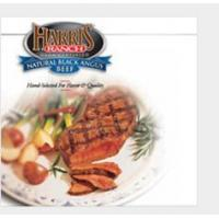 Buy cheap Harris Ranch Products  Beef  Harris Ranch from wholesalers