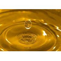 Buy cheap Sandalwood Oil from wholesalers