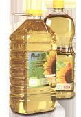 Buy cheap Edible sunflower oil from wholesalers
