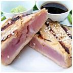 Buy cheap Sesame Seared Tuna from wholesalers