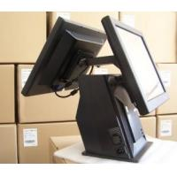 Buy cheap Touch Screen POS POS-204 from wholesalers