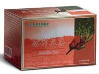 Buy cheap Roselle Tea from wholesalers