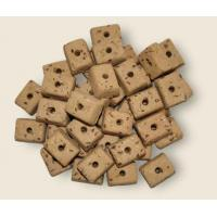 Buy cheap Biscuits from wholesalers
