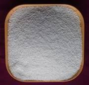 Buy cheap Sodium percarbonate from wholesalers