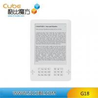 Buy cheap E-BOOK G18 Introduction from wholesalers
