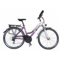 Buy cheap Complete Bicycles EIB - 04 from wholesalers