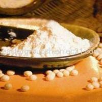 Buy cheap Soy Protein from wholesalers