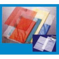 Buy cheap Antistatic PE Bags from wholesalers