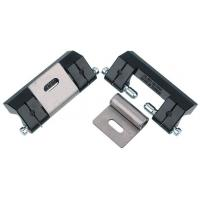 Buy cheap Concealed Hinge (LCL-201) from wholesalers