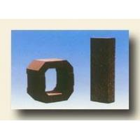 Buy cheap FORESTERITE BRICK,REBONDED FUSED-MAGNESIA BRICK from wholesalers