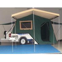 Buy cheap Camper trailers from wholesalers
