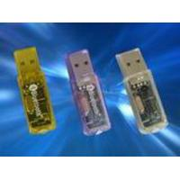 Buy cheap USB TO BLUETOOTH Dongle from wholesalers