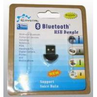 Buy cheap Mini USB Bluetooth Dongle from wholesalers