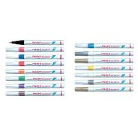 Buy cheap CPA-250 Extra Fine Tip Paint Marker from wholesalers