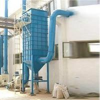 Buy cheap Baghouse Dust Collection Systems from wholesalers