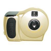 Buy cheap 300k Pix. Digital Camera from wholesalers