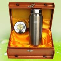 Buy cheap Health Cup Series from wholesalers