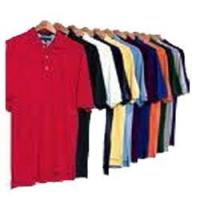 Buy cheap T Shirts from wholesalers