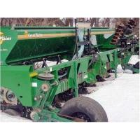 Buy cheap 2007 Great Plains 2025P-16TR30 Twin Row Planter from wholesalers