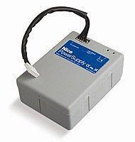 Buy cheap Nice PS124 24V Battery With Built In Charger For Robuskit product