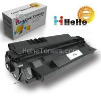 Buy cheap Mono Toner Cartridge HLH-C4129X from wholesalers