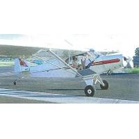 Buy cheap 1999 Kit/Custom Sherpa Single Engine Airplane from wholesalers