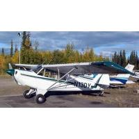Buy cheap 1998 Aviat Husky A-1 Fixed Wing Single Engine from wholesalers
