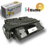 Buy cheap Mono Toner Cartridge HLC-FX6 from wholesalers