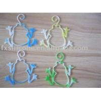 Buy cheap silly bandz for wolf shapes from wholesalers