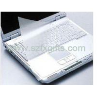 Buy cheap silicon keyboard protect case for laptop from wholesalers