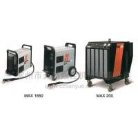 Buy cheap Hypertherm Series Plasma Power from wholesalers