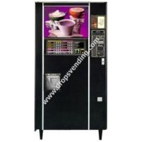 Buy cheap Coffee Vending Machines for Sale from wholesalers