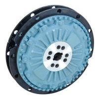 Buy cheap PCB Series Pneumatic Clutch & Brake Combination from wholesalers