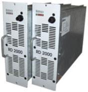 Buy cheap DC System RD 2000 from wholesalers