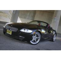 Buy cheap 2008 BMW Z4 3.0si SPORT, PREMIUM, XENON, HTD SEATS from wholesalers