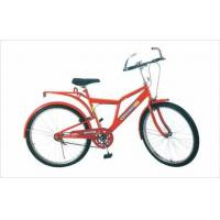 Buy cheap MTB Super King from wholesalers
