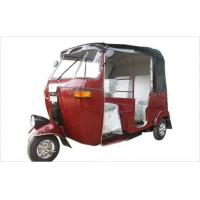 Buy cheap 4 Stroke from wholesalers