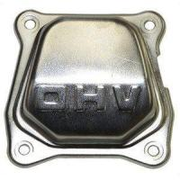China Valve Cover for GX160 & GX200 on sale
