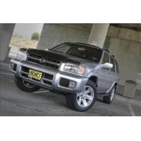 Buy cheap 2003 Nissan Pathfinder LE 2WD LEATHER, BOSE SOUND, SUNROOF from wholesalers
