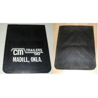 Buy cheap Mud Flaps from wholesalers