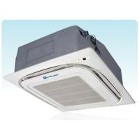 Buy cheap EKCW Ceiling-mounted Fan Coil from wholesalers