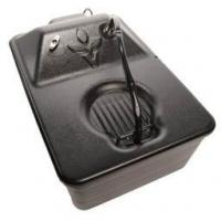 Buy cheap The Vermi T 5/10 Extractor from wholesalers