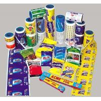 Buy cheap Household Care and Agro Chemicals from wholesalers